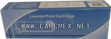 DELL PRINTER 1320 TONER COMPATIBLE PREMIUM QUALITY  NEW BLACK (2000 PGS) HIGH CAPACITY NEW DELL KU052 , DT615, 310-9058, A6881325