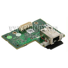 DELL POWEREDGE R210, R310, R610, R710 IDRACK ENTERPRISE CONTROLLER CARD NEW DELL M070R, 330-4533