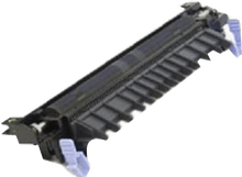DELL IMPRESORA 5130CDN TRANSFER ROLLER ONLY / RODILLO DE TRANSFERENCIA NEW DELL R280N