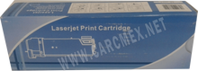 DELL PRINTER 1320 TONER COMPATIBLE PREMIUM QUALITY NEW YELLOW (2000 PGS) HIGH CAPACITY KU054, PN124, 310-9062, A7247699