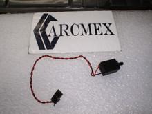 DELL DIMENSION XPS OPTIPLEX 755 760 GX270 GX280 GX620 INTRUSION SWITCH REFURBISHED DELL, D4404