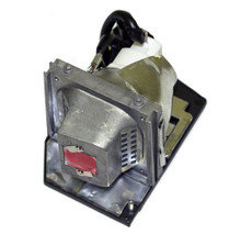 DELL PROYECTOR 2400MP LAMP REPLACEMENT 260W  WITH HOUSING/ LAMPARA Y CARCASA NEW DELL 310-7578 , GF538, CF900
