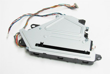 DELL IMPRESORA 2330, 2350 GENUINE LASER SCANNER UNIT PRINTHEAD / UNIDAD DE ESCANEO LASER NEW DELL T371D, 40X5387, DP7JT