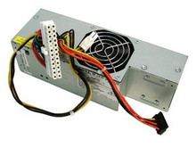 DELL DIMENSION 5150C, OPTIPLEX 745 SFF, GX520 SFF ,GX620SFF, 745 SFF POWER SUPPLY  220W  REFURBISHED DELL R8038,  YD358, K8964, N8373, N8368, TD570, XM554