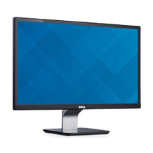DELL MONITOR S2240L FULL HD LED 21.5 PULGADAS  1920 X 1080 VGA Y HDMI WIDESSCREEN NEW DELL R0KGP, 320-9802