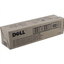DELL IMPRESORA 5130 TONER ALTERNATIVO COMPATIBLE CYAN 12.000 PGS ALTA CAPACIDAD COMPATIBLE  NEW  DELL  G450R, P614N , 330-5850, A6881316, A7403540