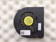 DELL LAPTOP PRECISION M4600 M6600 CPU COOLING FAN (NO HEATSINK)/ VENTILADOR PARA PROCESADOR NEW DELL 02HC9