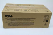 DELL IMPRESORA 3130 TONER ORIGINAL KIT 3 (PACK) COLOR A,C,M (9000 PGS) ALTA CAPACIDAD ORIGINAL NEW DELL G485F, H515C, G483F, A3274646, G203H, G484F