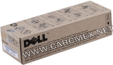 DELL IMPRESORA 1320 TONER ALTERNATIVO COMPATIBLE NEW AMARILLO (2000 PGS) ALTA CAPACIDAD DELL MSE KU054, PN124, 310-9062, A7247699, DPCD1320Y