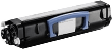 DELL IMPRESORA 3330 TONER ALTERNATIVO COMPATIBLE NEGRO 7,000 PGS NEW P981R ,W895P, 330-5209, A7247736