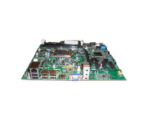 DELL OPTIPLEX 390 MOTHER BOARD INTEL / TARJETA MADRE INTEL NEW DELL M5DCD