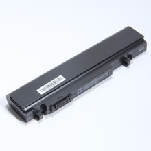 DELL XPS 16, 1640, 1645, 1647, M1645 BATERIA ORIGINAL 6 CEL TYPE-U011C 11.1V 5200MAH NEW DELL 312-0814, U011C, W267C, W298C, X413C