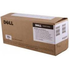 DELL 5130CDN IMAGING DRUM CARTRIDGE YELLOW 50,000 PGS /  TAMBOR DE TRANSFERENCIA DE IMAGENES AMARILLO NEW DELL X951N, Y984P, 330-5853, A7247636