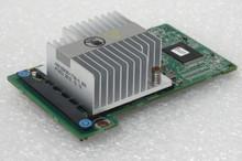 DELL POWEREDGE R620 PERC H310 ADAPTER 8-PORT INTERNAL 6GB/S SAS+SATA RAID CONTROLLER FULL-HEIGHT  / TARJETA CONTROLADORA NEW DELL K09CJ, 4T5KF