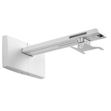 DELL PROYECTOR S500, S500WI WALLMOUNT BRACKET/ SOPORTE DE PARED NEW DELL YFYFG, 331-1312