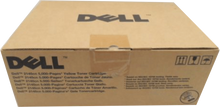 DELL IMPRESORA 2145 TONER ORIGINAL AMARILLO (5.0K) ALTA CAPACIDAD NEW DELL F935N, M803K, 330-3790