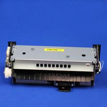 DELL IMPRESORA S5830, B5460, B5465 DN ORIGINAL ONLY FUSER 110V / FUSOR 110V SOLAMENTE NEW DELL M07CW, 6RVJY, 331-9762, 40X8016,