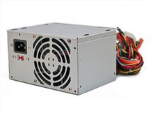 DELL INSPIRON 620 VOSTRO 260 MINI TOWER POWER SUPPLY  300W / FUENTE DE PODER  REFURBISHED DELL N6H3C