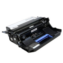 DELL IMPRESORA S5830, B5460, B5465 IMAGING DRUM 100K PAGES/ TAMBOR NEW DELL KKXTR, WX76W, 331-9773