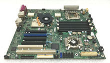 DELL PRECISION T5500 WORKSTATION MOTHERBOARD/ TARJETA MADRE REFURBISHED DELL D883F