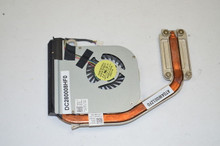 DELL LATITUDE E4310 HEATSINK FAN / ABANICO Y DISIPADOR DE CALOR NEW CFMD2 KXX96