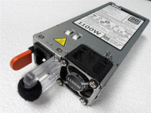 DELL POWEREDGE R520, R620, R720, R720XD, R820, R920, T320, T420, T620. DX6112 POWER SUPPLY 1100W 100-240V 12A-6.5A 50-60HZ / FUNTE DE PODER REFURBISHED DELL YT39Y, 331-5926 ,7NF52, GDPF3, GYH9V, PS-2112-4D-LF ,  L1100E-S0
