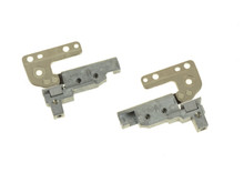 DELL LATITUDE E6440 HINGES LEFT AND RIGHT/ BISAGRAS DERECHA E IZQUIERDA NEW DELL HNGKT