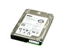 DELL POWEREDGE R710 R715 DISCO DURO 600GB 10K 2.5 SAS HOT SWAP / DISCO DURO SIN CHAROLA NEW DELL 7YX58, 342-0851, XXR60, R72NV, WD6001BKHG