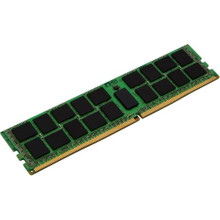 DELL POWERDGE R630 MEMORIA KINGSTON 16GB DDR4 SDRAM-2133MHZ  NEW DELL  KTD-PE421/16G