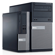 NEW DELL OPTIPLEX 3020 SFF CORE I5-4590(6MB CACHE 3.70 GHZ)_8GB ( 2X 4GB-NON ECC_DDR2 A 1600MHZ)_1TB_SATA_7200RPM_3.5INCH_WIN_7_PRO_64BIT_ ESP(INCLUYE LICENCIA WIN8 PRO)_3 AÑOS BASICO_NEW DELL FG0092