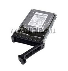 DELL POWEREDGE 1900, 1950, 2900 , 2950, 2970, 6850, 6950, DISCO DURO 146GB@15K SAS 3.5-IN HOTPLUG CON CHAROLA NEW DELL WX173, RW560, CG299, XM267, JN243, M8034, RY491, DY635, XK111, TN937, MC692, PC446, M983C, UM902, KM772, XX518, C548P, JC885