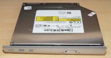 DELL INSPIRON 14 N4050, DVD+RW CD-RW SATA / DVD + RW CD- RW QUEMADOR DRIVE SATA NEW DELL FKGR3