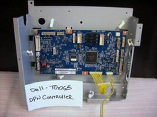 DELL IMPRESORA 3110/3115 CONTROLLER BOARD DELL REFURBISHED TG065