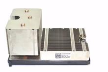 DELL POWEREDGE R720 R720XD CPU HEATSINK / DISIPADOR DE CALOR DELL REFURBISHED 5JW7M