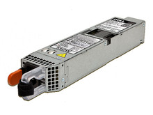 DELL POWEREDGE R320 R420 550W SERVER POWER SUPPLY NEW DELL  L550E-S0 PS-2551-1D-LF, M95X4