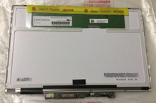 DELL LATITUDE D420, D430 WXGA LCD WIDESCREEN DISPLAY 12.1 REFURBISHED DELL TM111, LTD121EW3D