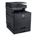 DELL IMPRESORA C3765DN LASER COLOR (35-36 PPM) 1 AÑO DE GARANTIA NEW DELL  225-3654