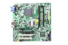 DELL VOSTRO 220S MOTHERBOARD  G45M03 INTEL LGA 775 / TARJETA MADRE REFURBUSHED  DELL P301D, JJW8N, CKCXH.