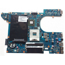 DELL INSPIRON 15R 5520 MOTHERBOARD INTEL / TARJETA MADRE REFURBISHED DELL N35X3, PYFNX, LA-8241P