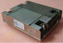 DELL POWEREDGE R420 HEATSINK / DISIPADOR DE CALOR NEW DELL XHMDT