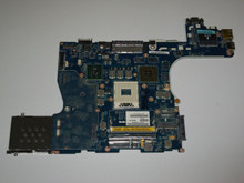 DELL PRECISION M4500 INTEL MOTHERBOARD REFURBISHED DELL 0RJ4K