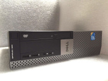 DELL OPTIPLEX 980 MT INTEL CORE I5 DUAL CORE PROCESSOR 650 WITH VT (3.20GHZ, 4M)  NEW