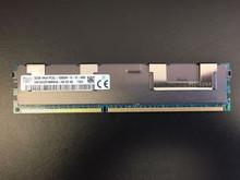 DELL POWEREDGE R620 R720 MEMORIA HINYX 32GB 4RX4 PC3L-10600R DDR3-1333 ECC  NEW DELL SNPG5DJ5C/32G, HMT84GR7MMR4A-H9
