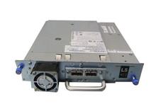 DELL  IBM POWEVAULT TL2000 /4000 INTERNAL LTO ULTRIUM 4-H TAPE DRIVE IBM / UNIDAD LECTORA  REFURBISHED DELL 407CX ,46X6071