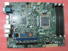 DELL OPTIPLEX 9010 MOTHERBOARD SFF / TARJETA MADRE SFF REFURBISHED 51FJ8, F3KHR