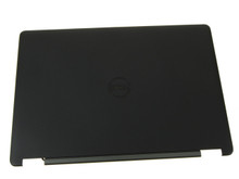 DELL LATITUDE E5450 LCD BACK COVER / TAPA SUPERIOR DELL NEW 8RDWJ