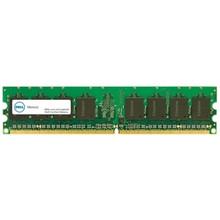 DELL OPTIPLEX 740 / VOSTRO 200 MT, MEMORIA  2GB  DDR2, 800MHZ (PC2-6400) 240PIN  NEW A4869433