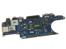 DELL LATITUDE E5450 MOTHERBOARD SYSTEM BOARD WITH REFURBISHED DELL C7K68
