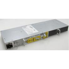 DELL EMC DAE2P POWER SUPPLY 400W /FUENTE DE PODER REFURBISHED DELL API4SG02, 071-000-453, UJ722
