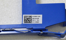 DELL OPTIPLEX 390 790 990 MT PRECISION T3160 T1700 HARD DRIVE CADDY / CHAROLA NEW DELL DN8MY PX60023